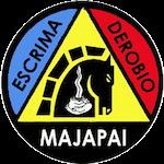 Logo-Circle-Derobio Escrima-Thumbnail