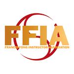 Logo-Circle-FFIA-Thumbnail