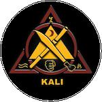 Logo-Circle-Kali-Thumbnail