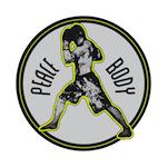 Logo-Circle-PeaceBody-Thumbnail