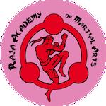 Logo-Circle-Raja-WomenFitness-Thumbnail