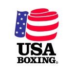 Logo-Circle-USAboxing-150x150