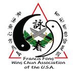 Logo-Circle-WingChun-Thumbnail