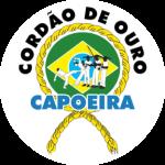cdo-logo-circle-150x150