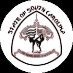 Logo-Circle-ThaiSC-Thumbnail