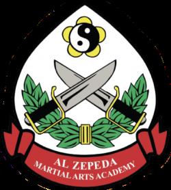 Al Zepeda Wing Chun Kung Fu Greenville
